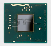 Процессор Intel® Celeron® Processor N2840, SR1YJ