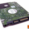 HDD 160GB, Seagate Momentus 5400.5, 5400RPM 8MB, ST9160310AS