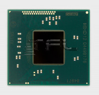 Процессор Intel® Celeron® Processor N2940, SR1YV