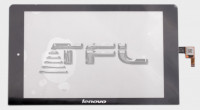 "Тачскрин  8.0"" для Lenovo Yoga Tablet 8 B6000, MCF-080-1070-V4"