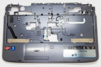 Driver UPDATE: Acer Aspire 5536 Notebook Conexant Modem