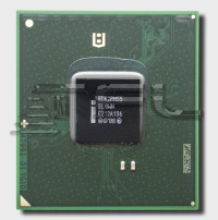 Северный мост Intel BD82PM55