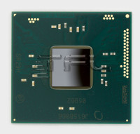 Процессор Intel® Celeron® Processor N3050, SR29H