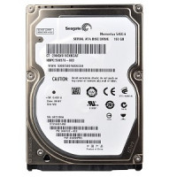 HDD 160GB, Seagate Momentus 5400.6, 5400RPM 8MB, ST9160314AS
