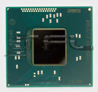 Процессор Intel® Celeron® Processor N2930, SR1W3