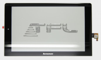 "Тачскрин 10.1"" для Lenovo Yoga Tablet 10 HD+ (B8080)"