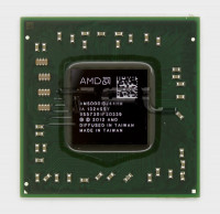 Процессор AMD® A4-5000, 4x1.5GHz, AM5000IBJ44HM