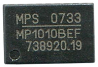 <!--MOSFET MP1010BEF-->
