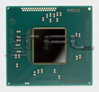 Процессор Intel® Celeron® Processor N2820, SR1SG