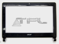 Рамка матрицы для Acer Aspire One D270-268kk, EAZE7004010-2 (разбор)