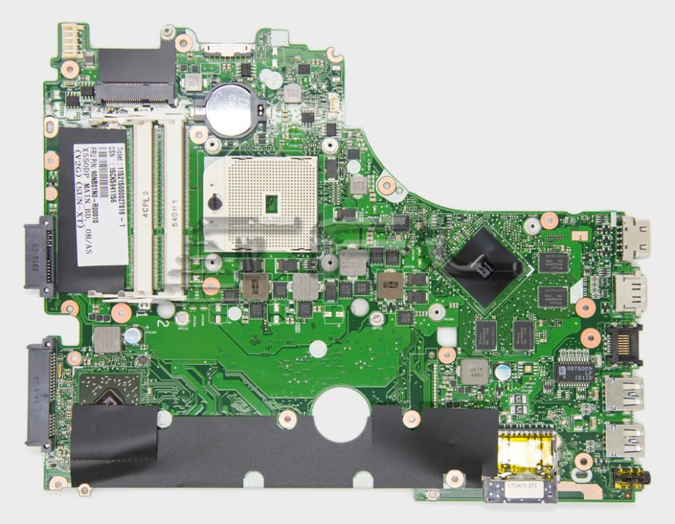 ASUS X550DP LAN WINDOWS 8 DRIVER