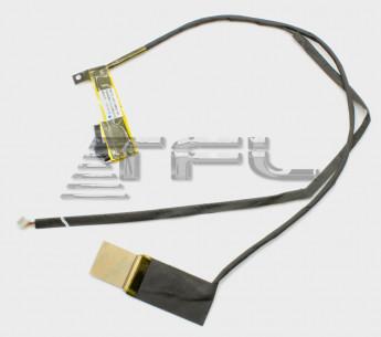 Шлейф для HP G72, 350402100-600-G