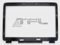 Рамка матрицы для Toshiba Satellite SP10-554 (разбор)