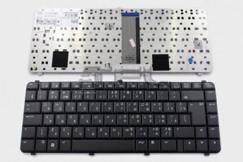 Клавиатура для Compaq 610