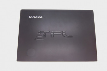 Крышка матрицы для Lenovo G50-30/G50-70, AP0TH000100 (разбор)