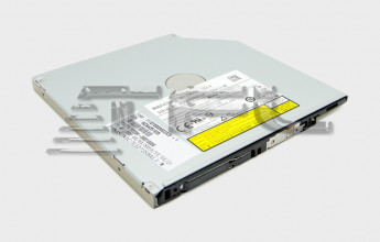 Привод Super Slim BDRW Panasonic UJ272, 17704-00010000