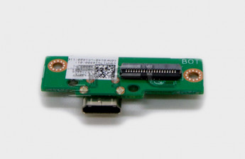 Плата TF303CL USB_Board для Asus TF303CL (K014), 90NK0140-R10010