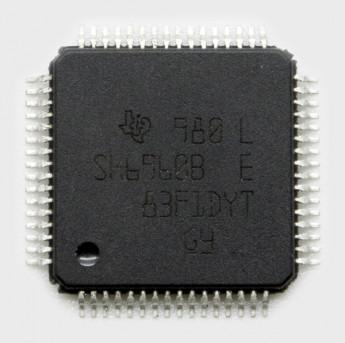 SH6960B E
