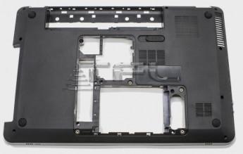 Нижний корпус для HP dv6-3000