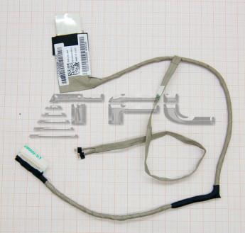 Шлейф матрицы для Asus K95V, 14005-00450000