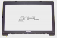 Рамка матрицы для Asus X553MA-7A, WEDGE, 90NB04X6-R7B010